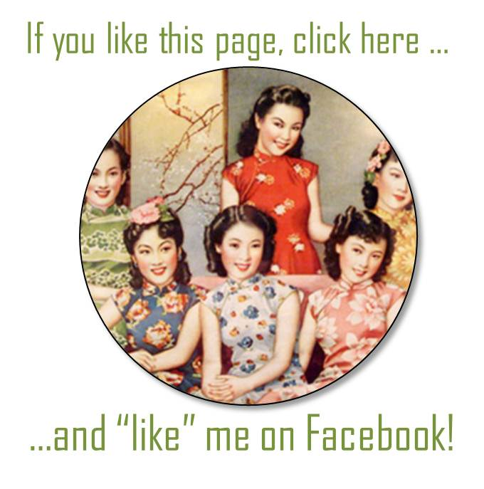 If you like this page, click here and Like me on Facebook. Shanghai girls Post Pretties. Free and Beautiful resources for learning mandarin chinese, made with love for you. CastleofCostaMesa.Com