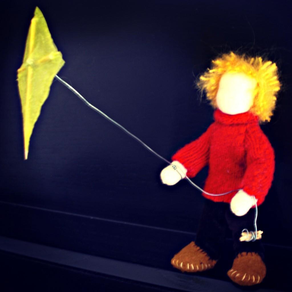 130921 Ms Brooke's kite boy square cropped.