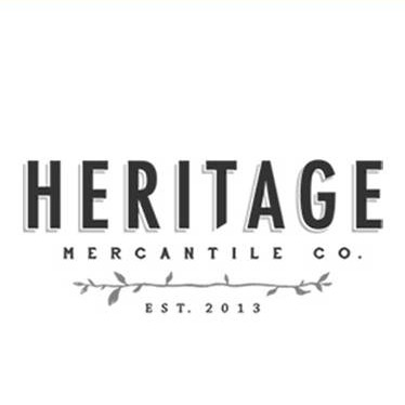 131112 Jennifer Bloch's Heritage Mercantile Co square cropped