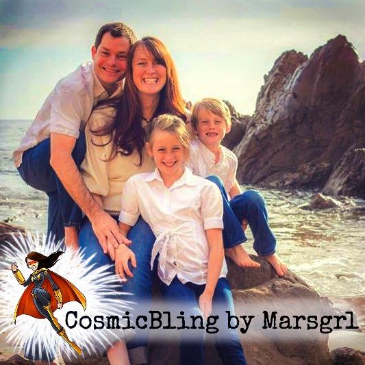 140321 Maraia Hoffman CosmicBling by Marsgrl Ad by Jzin
