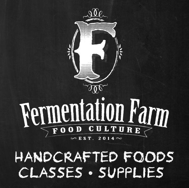 140910 Fermentation Farm, Food Culture. Yasmin Mason. Handcrafted Foods. Classes. Supplies. Waldorf Community of Southern California. CastleofCostaMesa.Com