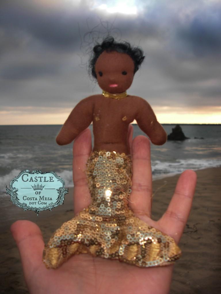 16106-sparkling-mermaid-prince