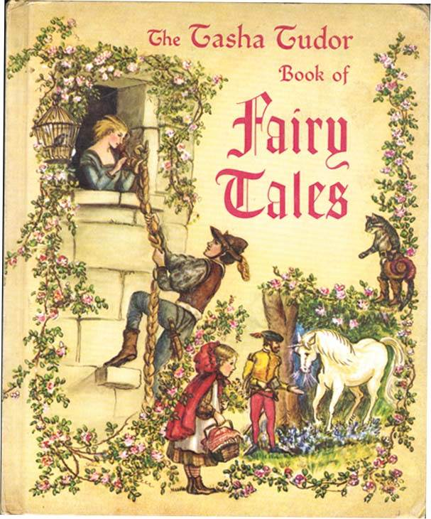Fairy Tale Review – Fairy Tale Review is a literary ...