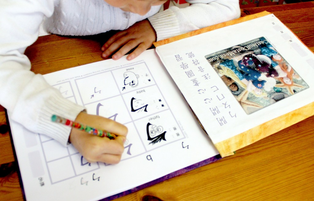 ancient chinese writing for kids Writing timeline search results  1600 bce - 1046 bce: writing develops in china during the shang dynasty  search through the entire ancient history timeline .