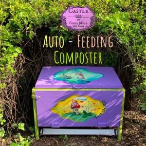 190414 Auto-feeding Composter L square