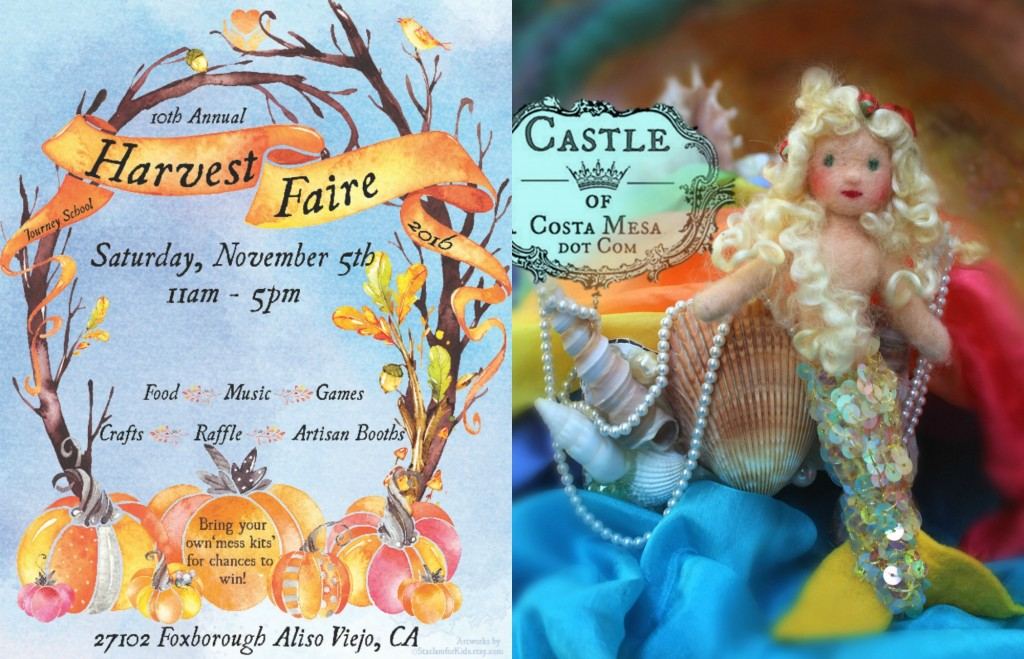 161019-dyptich-castle-of-costa-mesa-raffle-mermaid-journey-harvest-faire-2016-picmonkey-collage