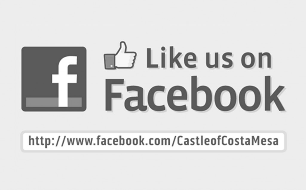 Like Us on Facebook black and white. Fairy Tale Dolls, Handmade With Love. I want you to love learning mandarin chinese!CastleofCostaMesa.Com