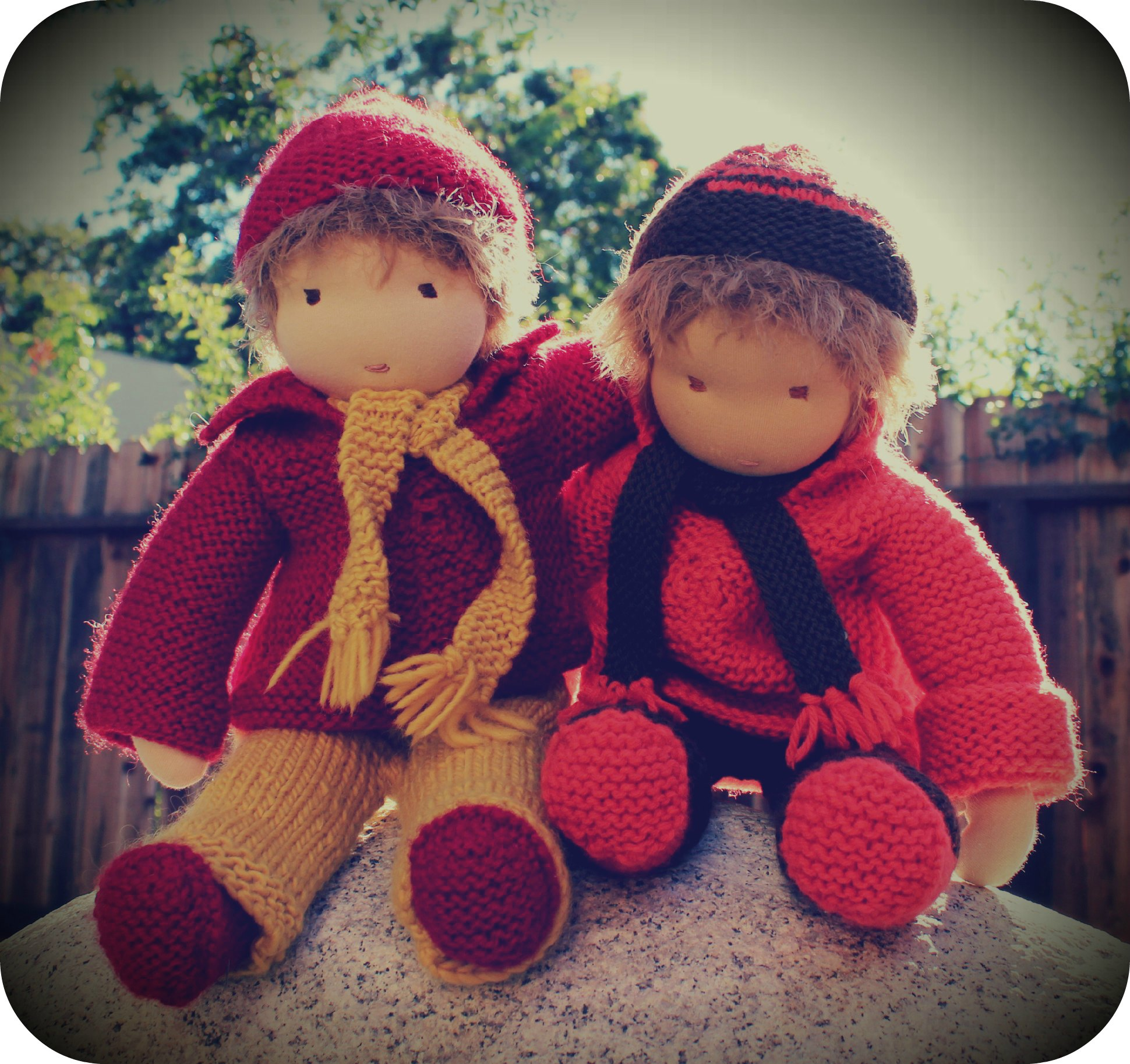 121219 two dolls for two brothers 3
