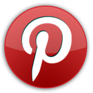 10-Ways-to-Optimize-a-Pinterest-Page