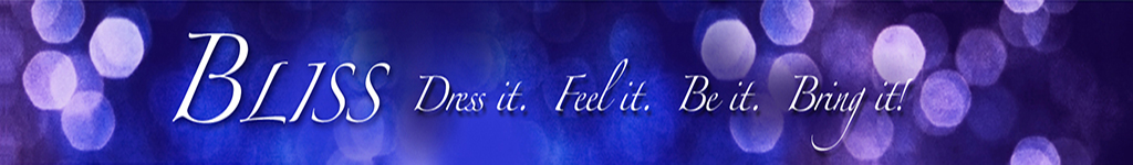 Bliss cropped event banner. Dress it. Feel it. Be it. Bring it to the Waldorf School of Orange County's Annual Gala and Auction on Saturday, March 9, 2013. Harborside Grand Ballroom, Balboa Pavilion. Support Steiner Waldorf School of Orange County. WSOC, Costa Mesa, Orange County, California, USA. Bidpal silent auction. CastleofCostaMesa.Com