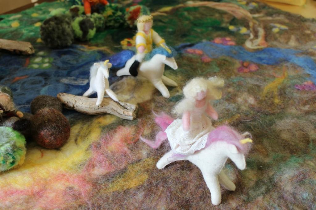 130206 Galloping on unicorns
