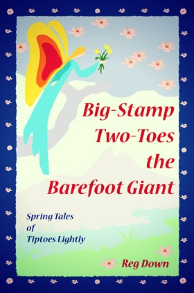big-stamp-front-cover-february-2013 picmonkey