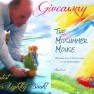 130621 The Midsummer Mouse Giveaway Diptych 3