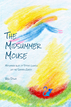 130621 The Midsummer Mouse Giveaway
