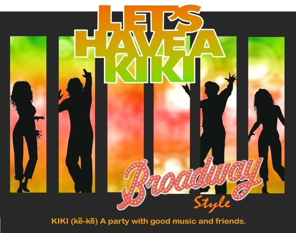 140121 Edited Let's Have a Kiki Broadway Style Banner