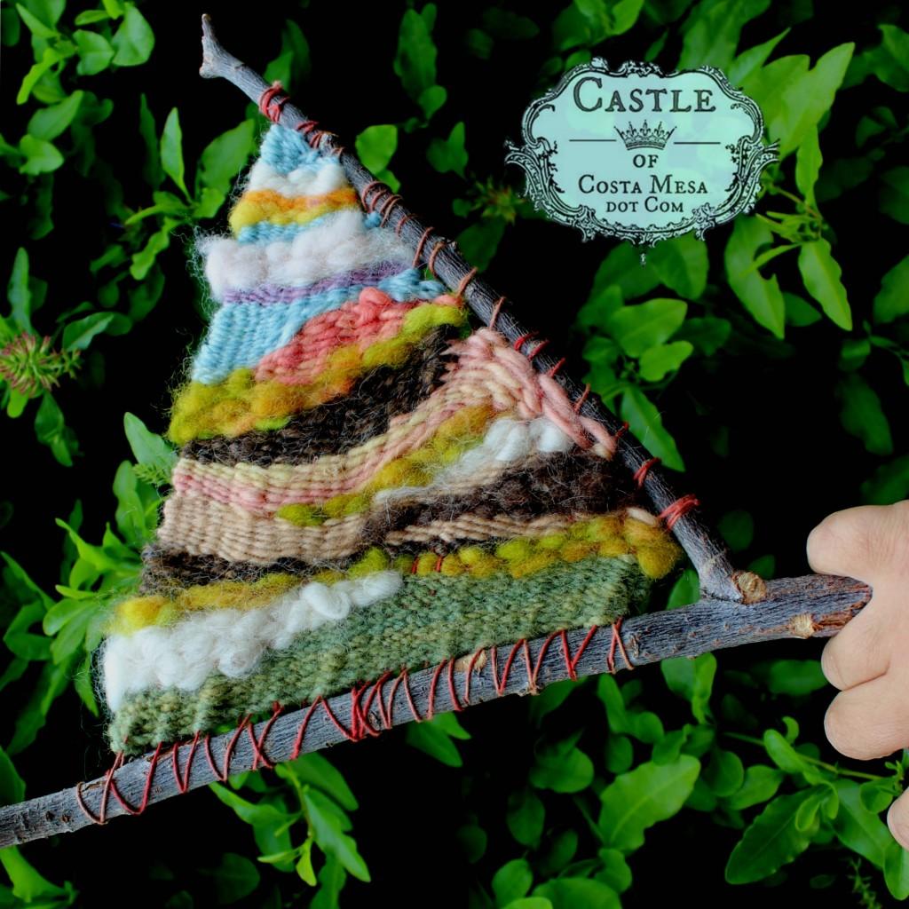 160915-christine-handmade-woven-stick-branch-6580